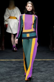 balmain-rtw-fw15-runway-low-res-072[1]