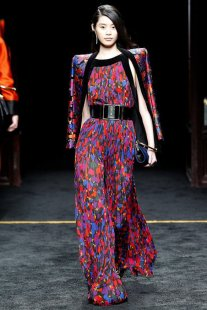 balmain-rtw-fw15-runway-low-res-252[1]