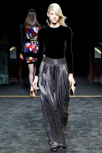 balmain-rtw-fw15-runway-low-res-362[1]