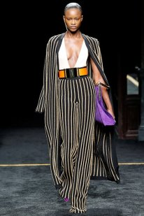 balmain-rtw-fw15-runway-low-res-402[1]