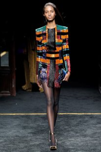 balmain-rtw-fw15-runway-low-res-452[1]