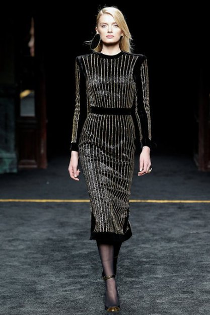 balmain-rtw-fw15-runway-low-res-462[1]