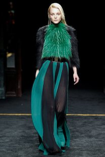 balmain-rtw-fw15-runway-low-res-492[1]