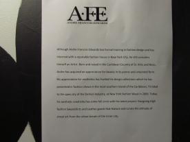 A.F.E 4